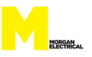Morgan Electrical